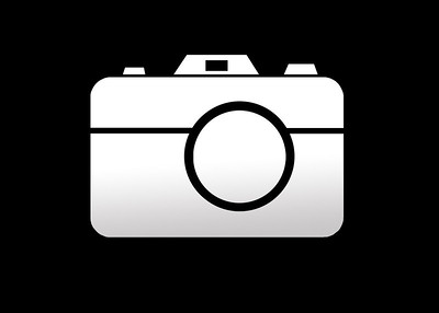 Photo Library